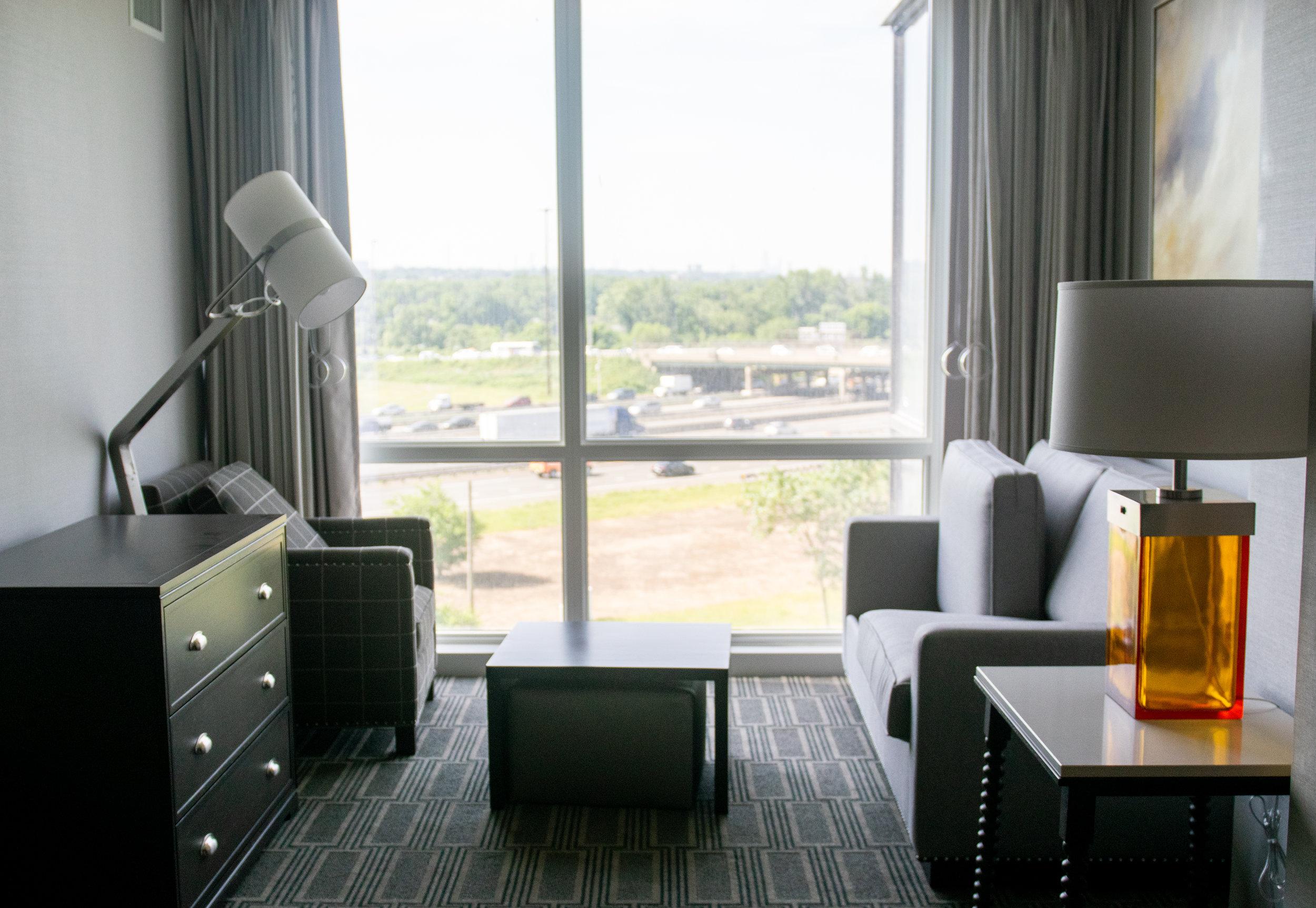 Dual Brand Hotel June (15 of 34).jpg