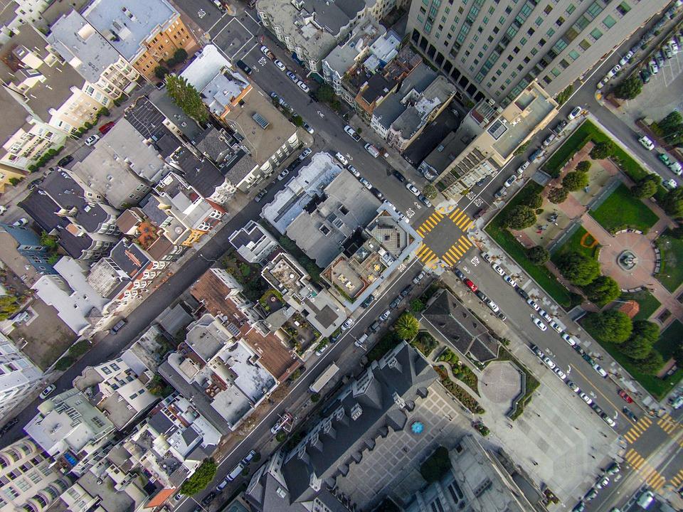 rooftops-1258857_960_720.jpg