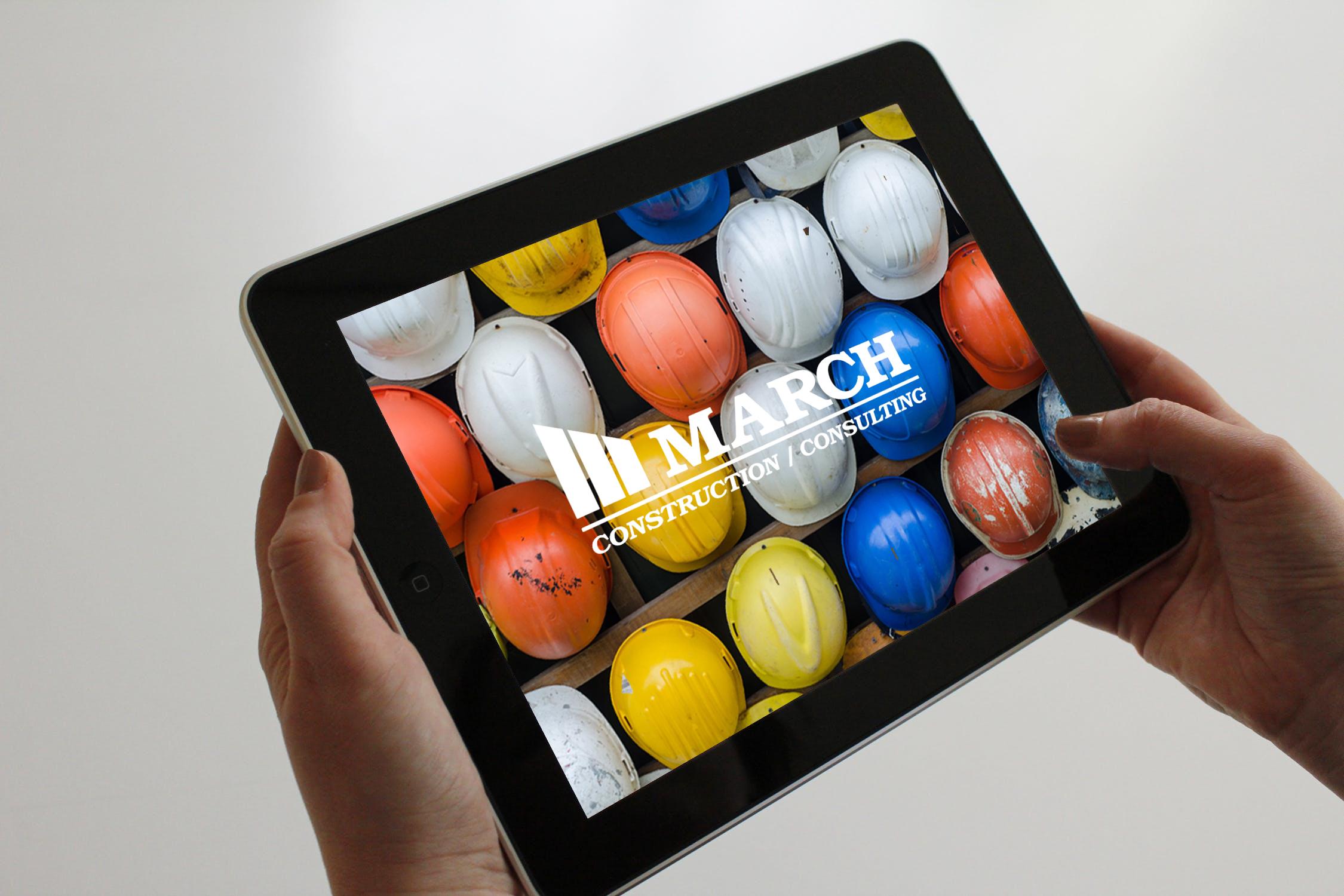 tablets in construction.jpg
