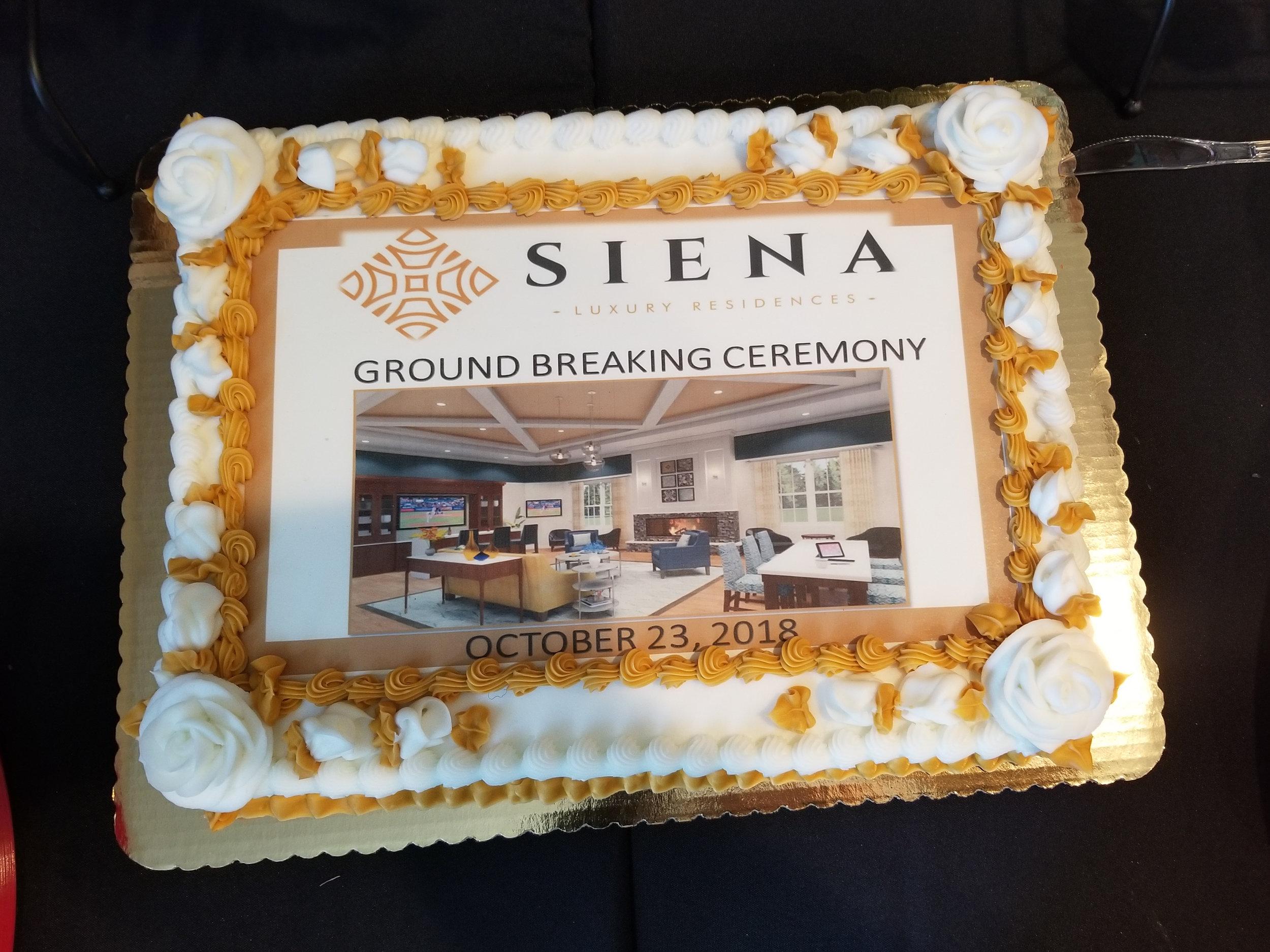 CSH Siena Groundbreaking (38 of 39).jpg