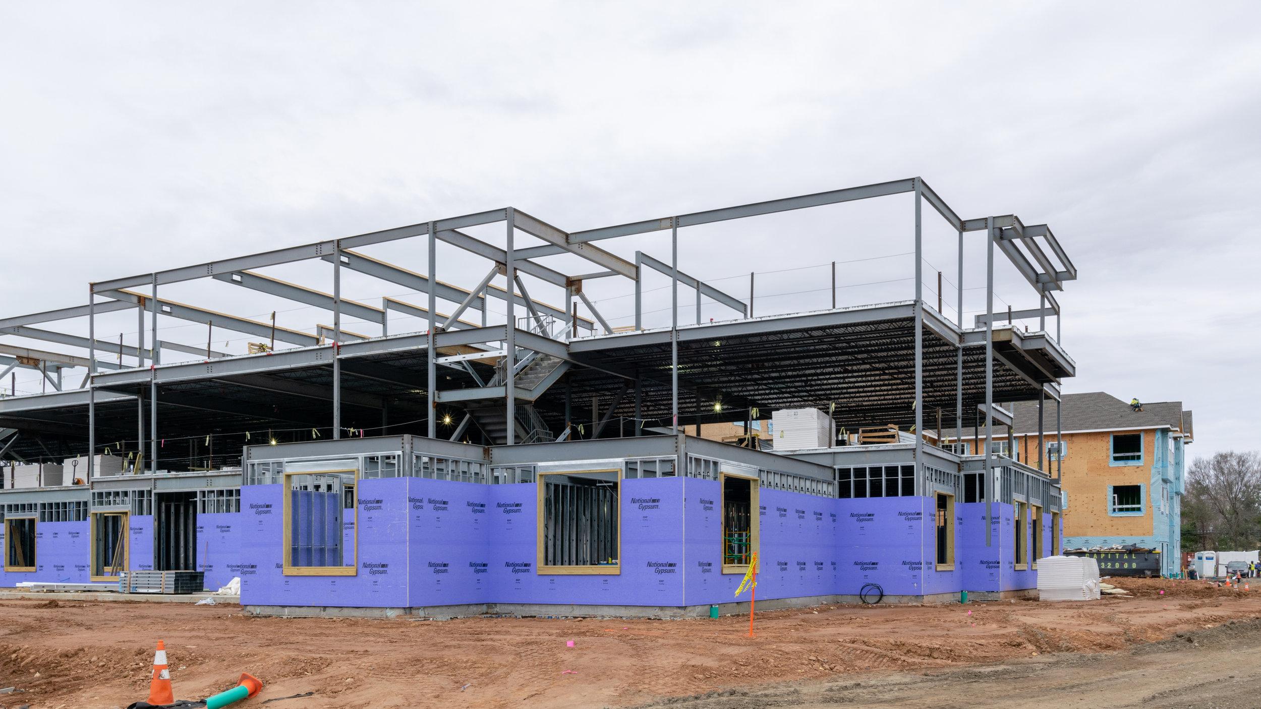 Greenburgh April 2019-52.jpg