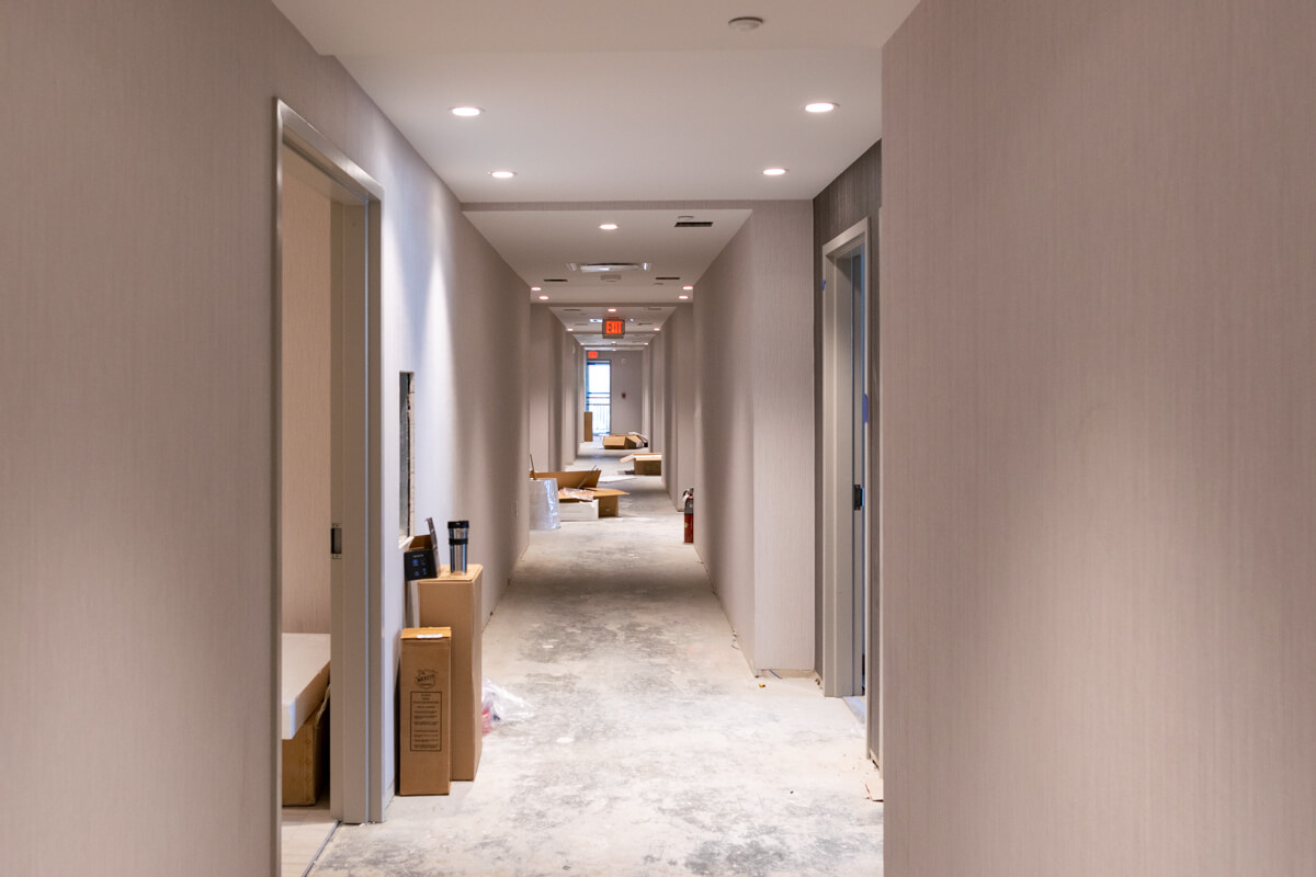 Holiday Inn Jersey City Edited NEF July 2019 (41 of 74).JPG