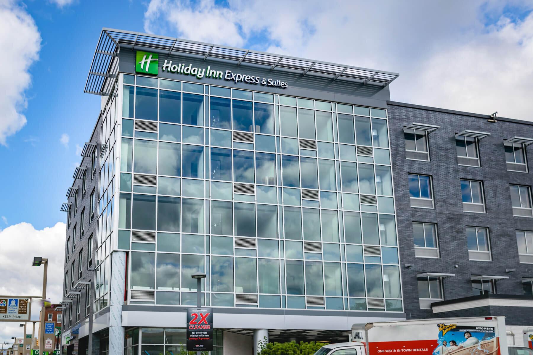Holiday Inn JC Sept 2019 (2 of 20).JPG