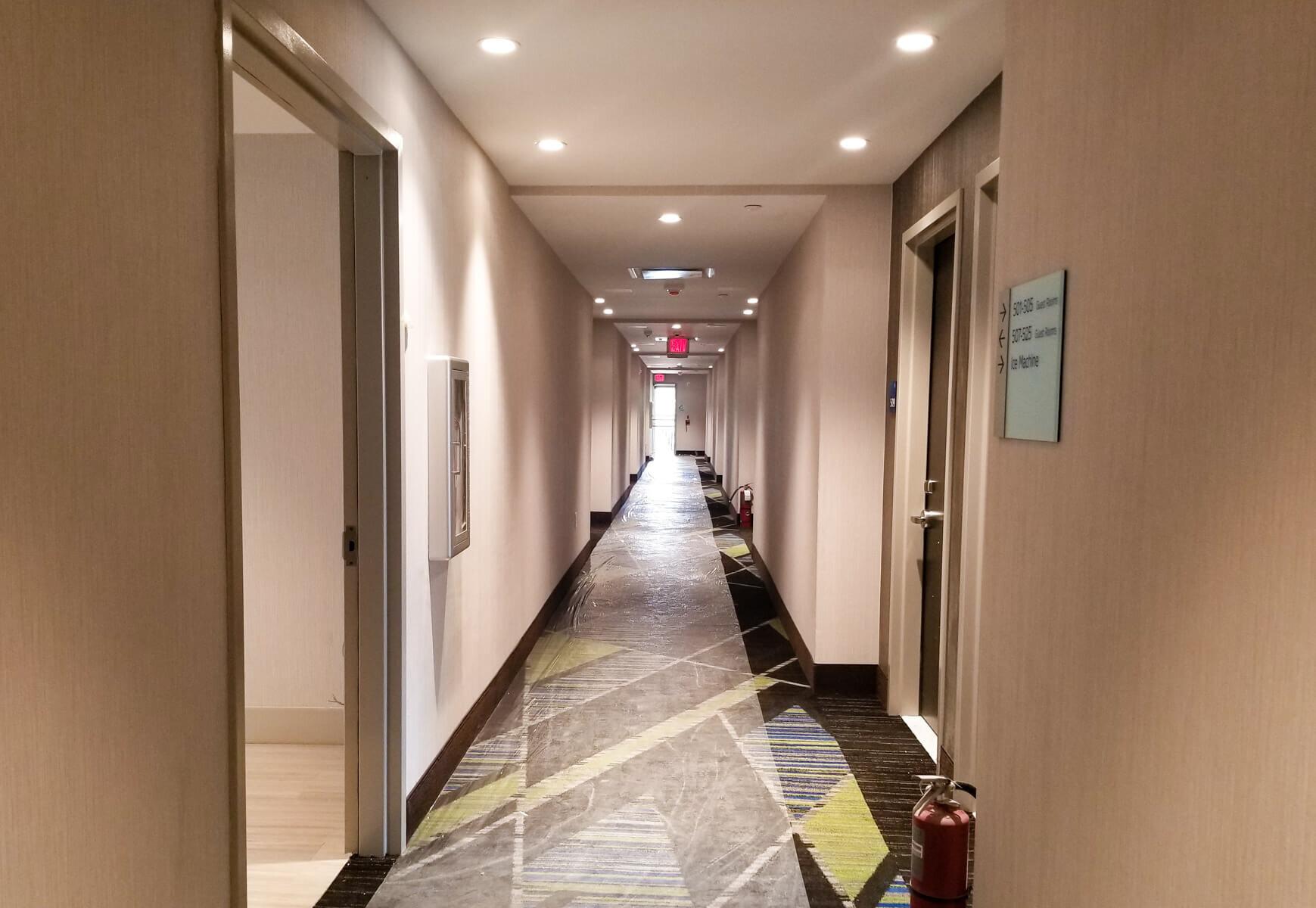 Holiday Inn JC Sept 2019 (19 of 20).JPG