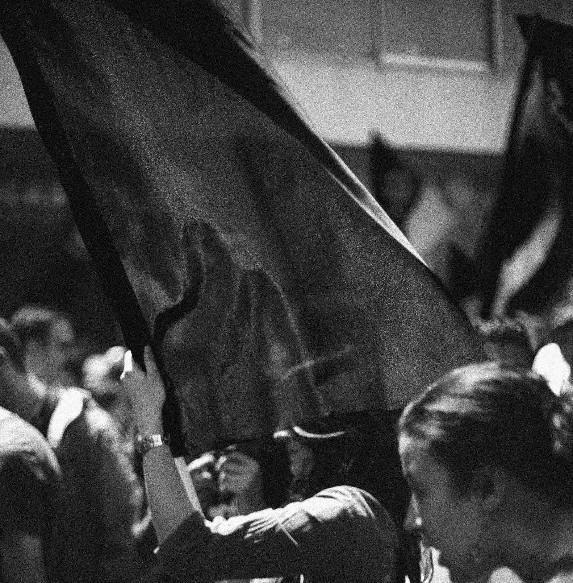 flag-007.jpg