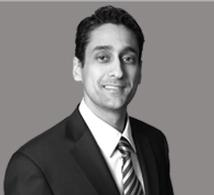 Dr. Amarpreet Brar, a board certified ophthalmologist practicing in the South Bay since 2002. Having performed more than 4,000 eye surgeries, Dr. Brar provides patients with comprehensive eye care and specialization in cataract and refractive surgery.