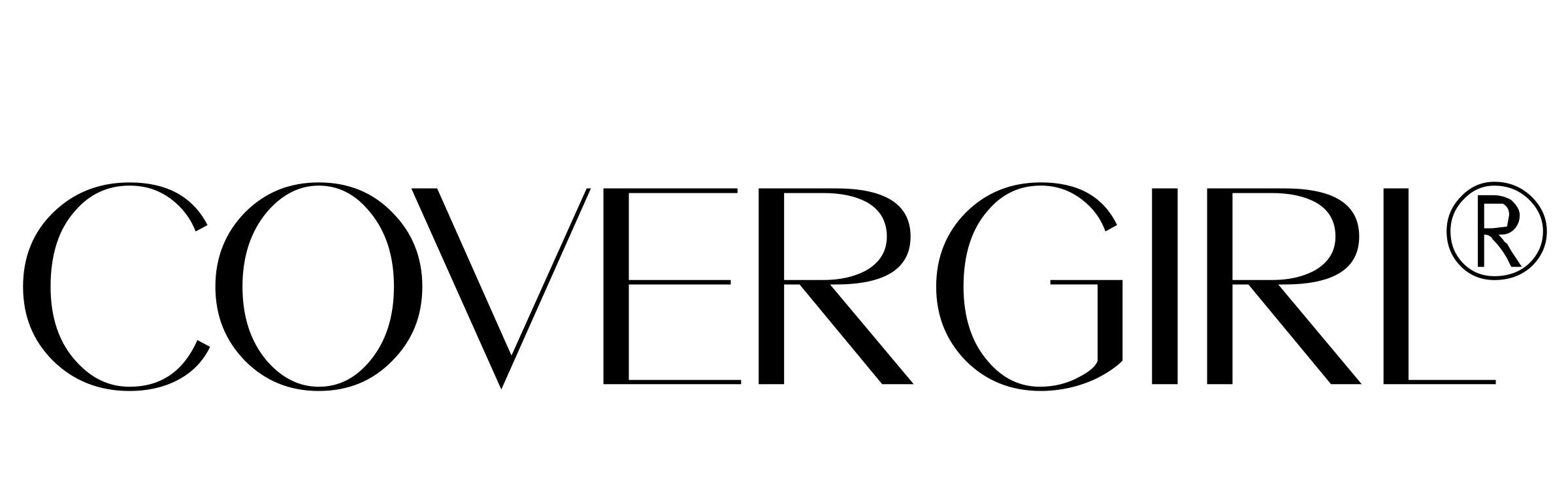 Covergirl+logo.jpg