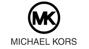 Michael+Kors.jpg