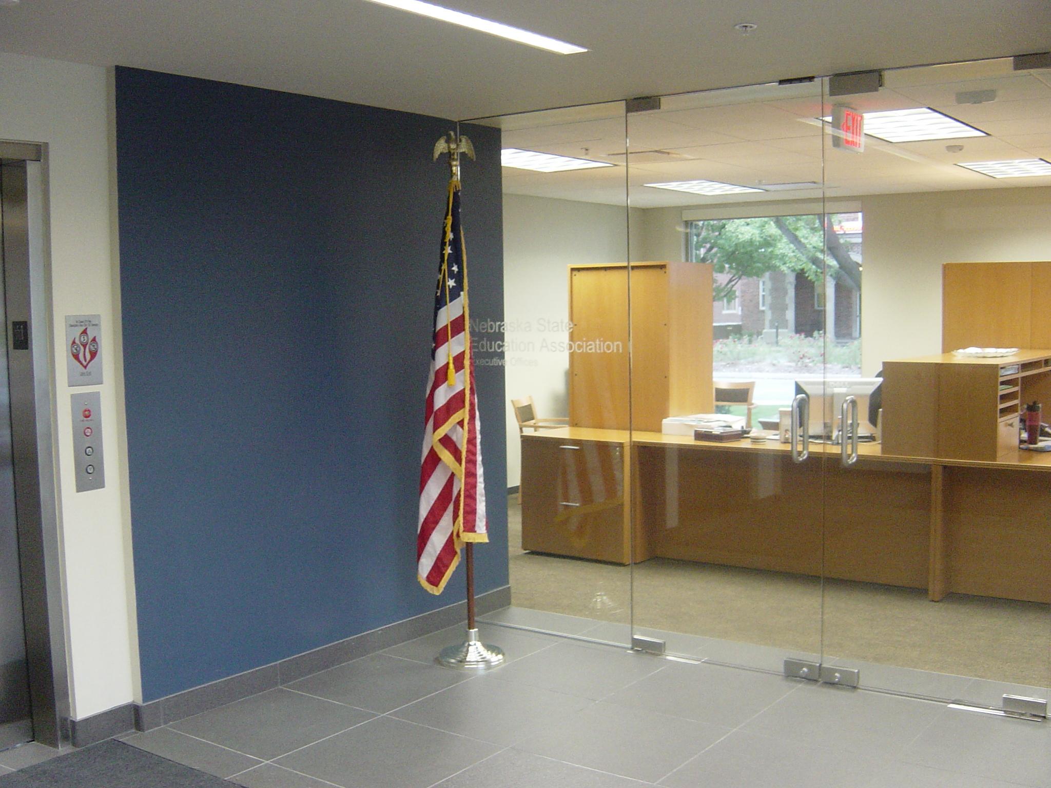 Reception area NSEA 006.jpg
