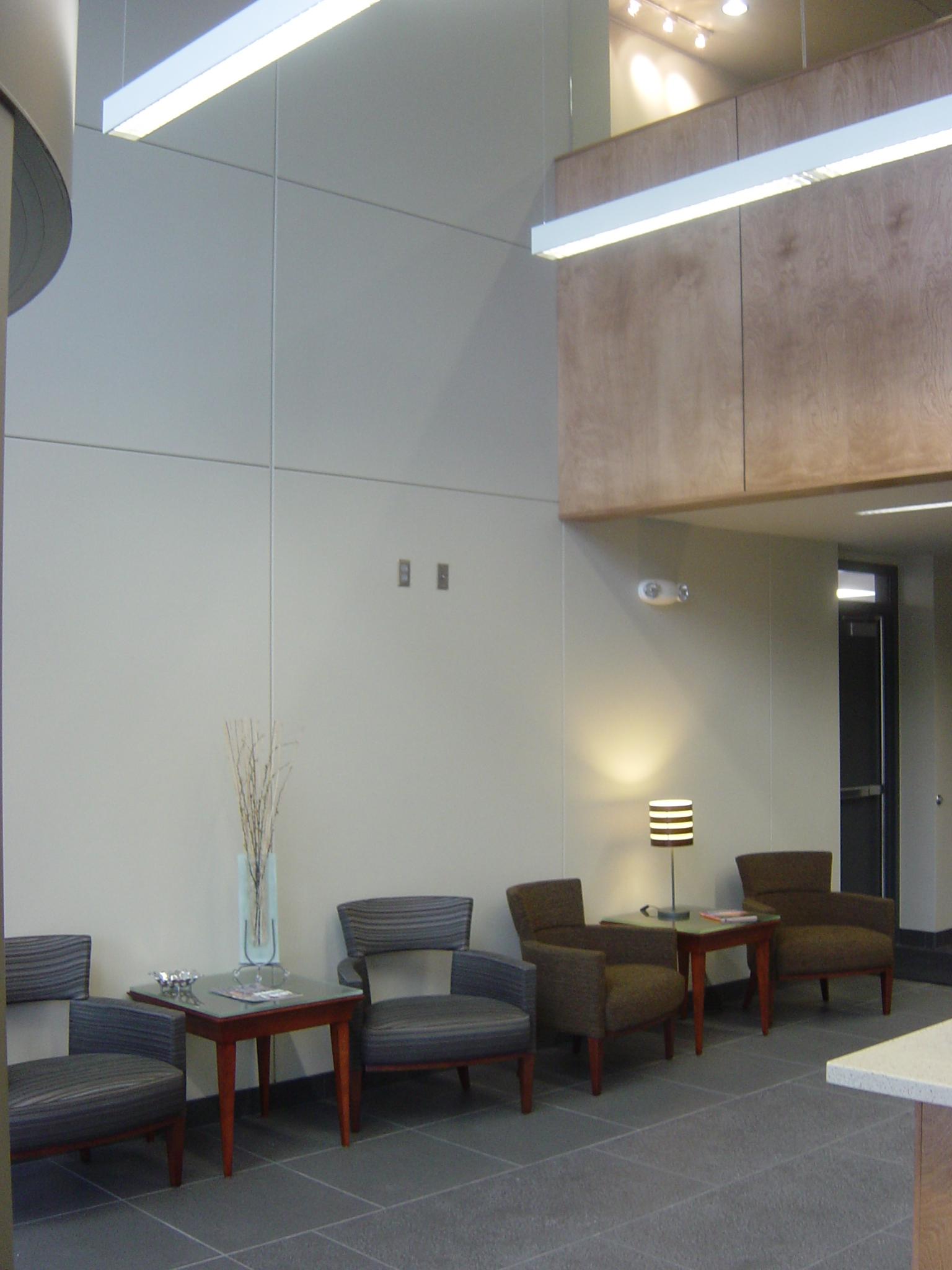 Reception area NSEA 007.jpg