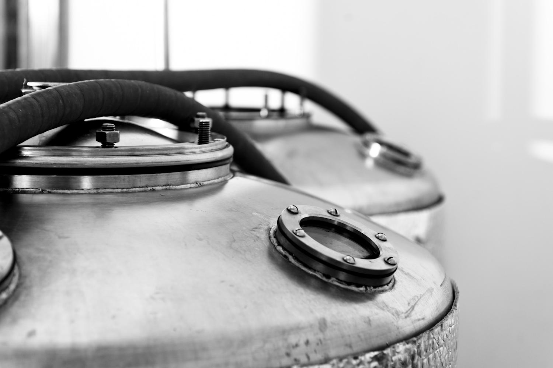 brewery-5.jpg