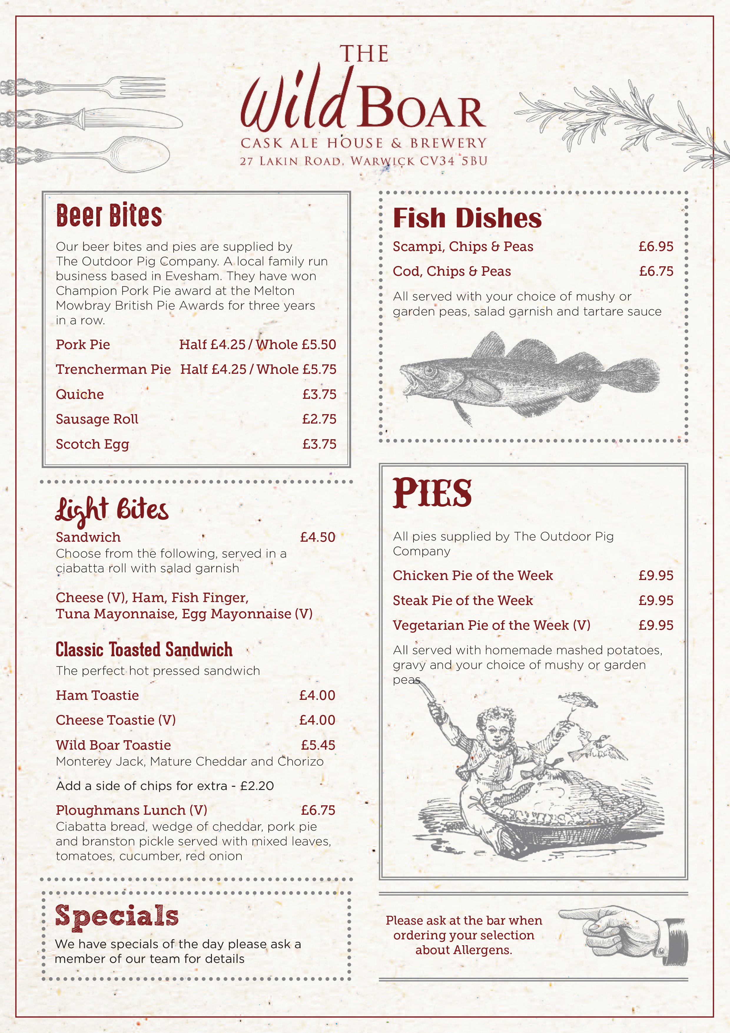 Wild Boar Menu July 2019-1.jpg