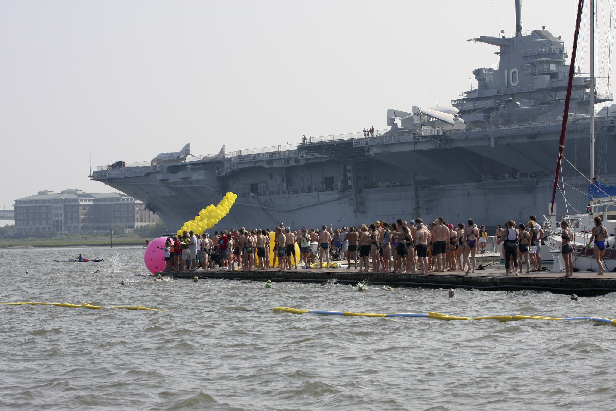 2008_Lowcountry_Splash_Swim_Race_Finish_4[1].jpg