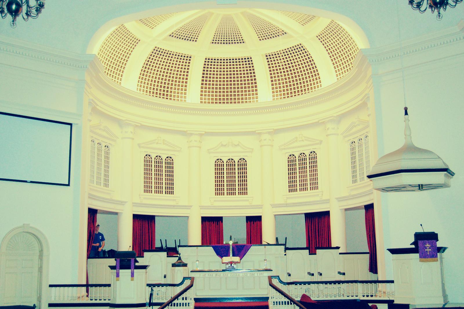 church008.jpg