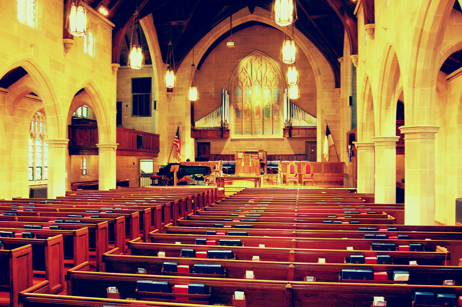church009.jpg