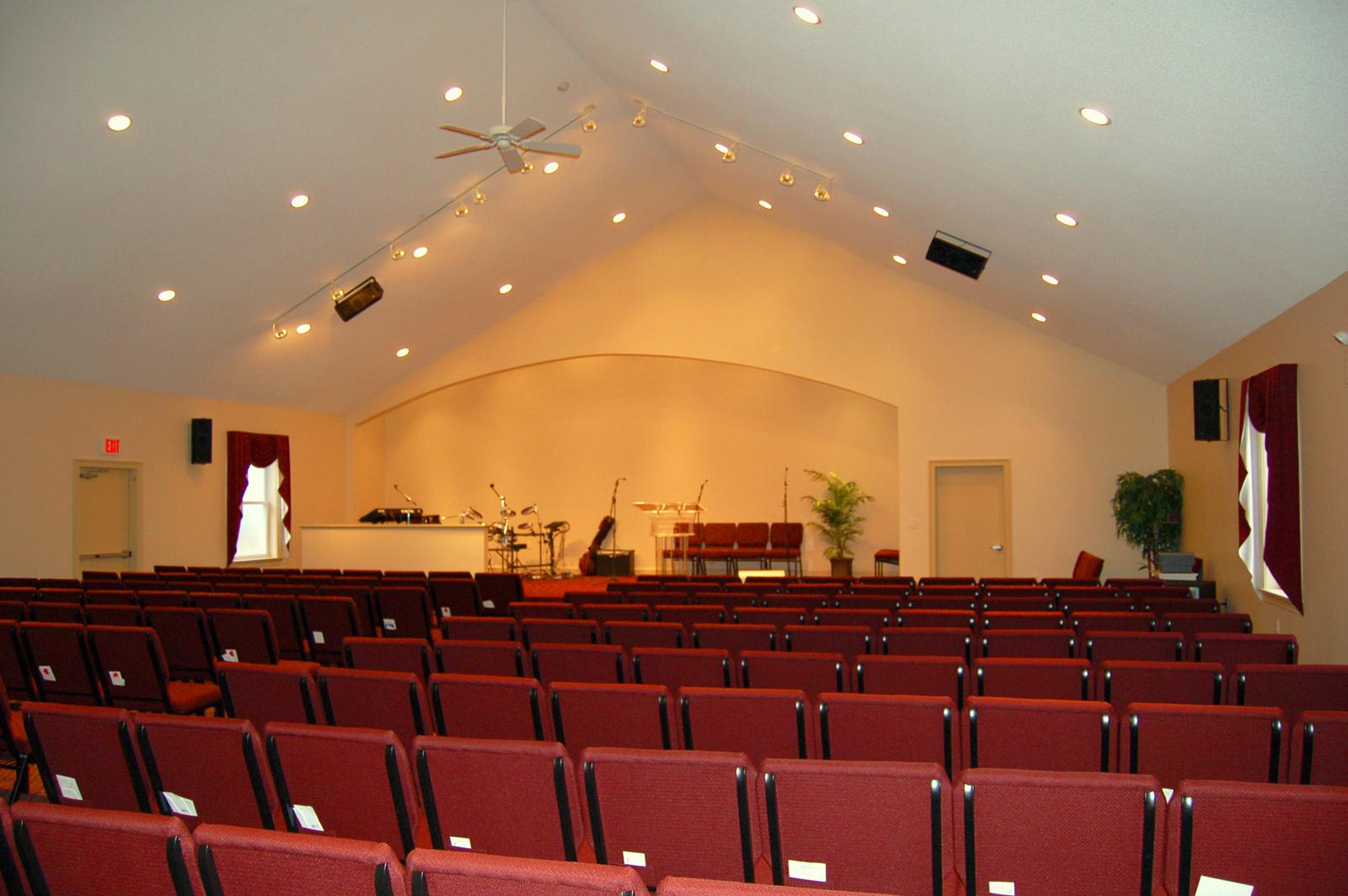 church006.jpg