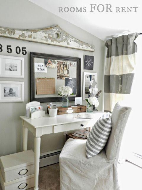 Gray and white office.jpg