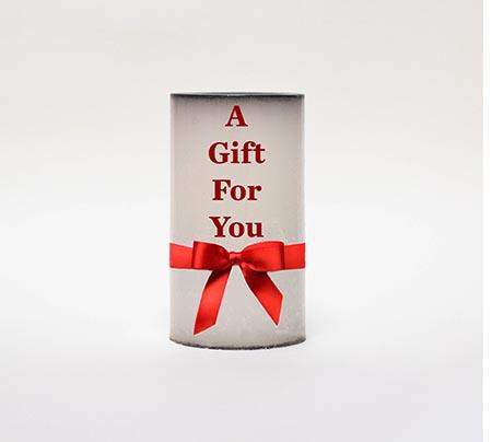 Gift candle 1 blog sized.jpg