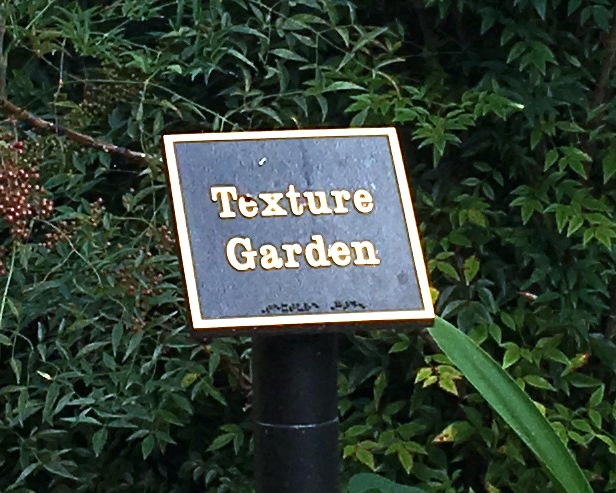 MFFG Texture Garden Sign.jpg