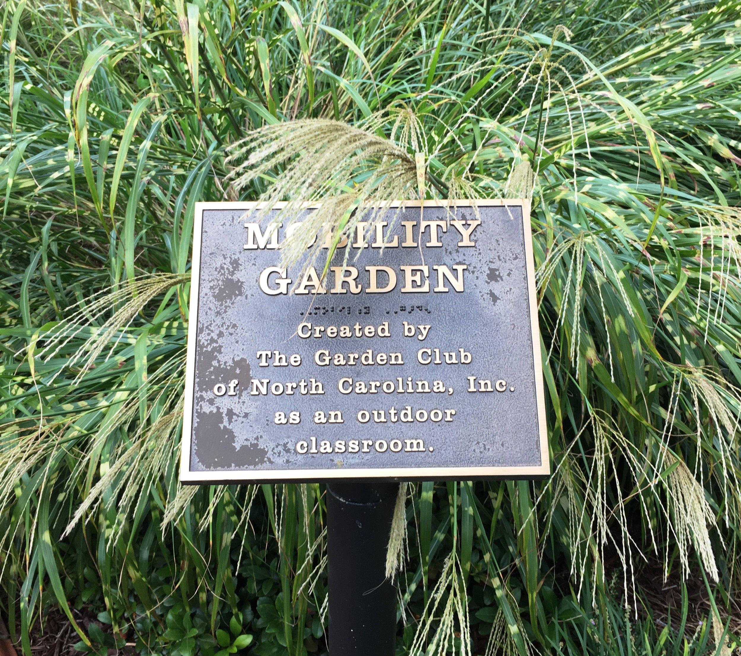 MFFG Mobility Garden Sign 2.jpg