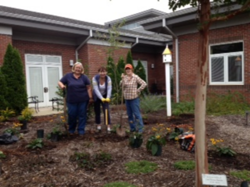 fall-planting-transitions-lifecare-9-24-14.png