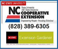 Extension Gardener Logo.png