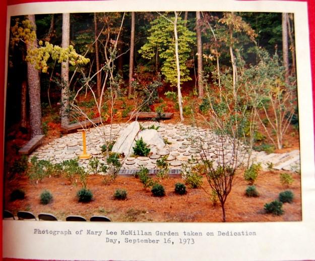 McMillan Garden at Dedication.jpg