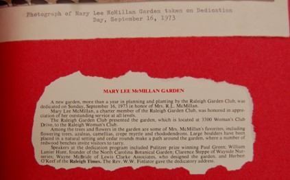 The garden blurb from history book.jpg