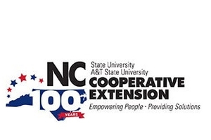 Cooperative Extension.jpg