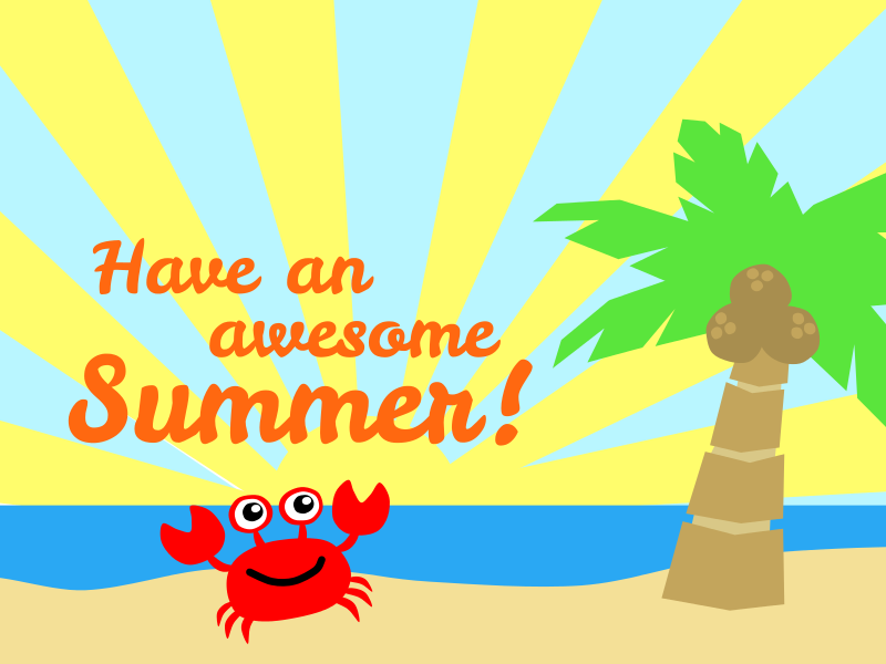 Have an Awesome Summer.png