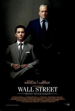 Wall_Street-_Money_Never_Sleeps_film.jpg