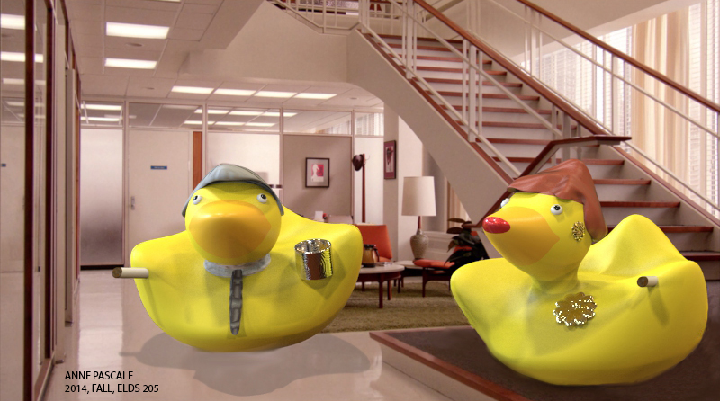 2014_fall_elds205_anne_pascale_project2_duck_rendering1.jpg