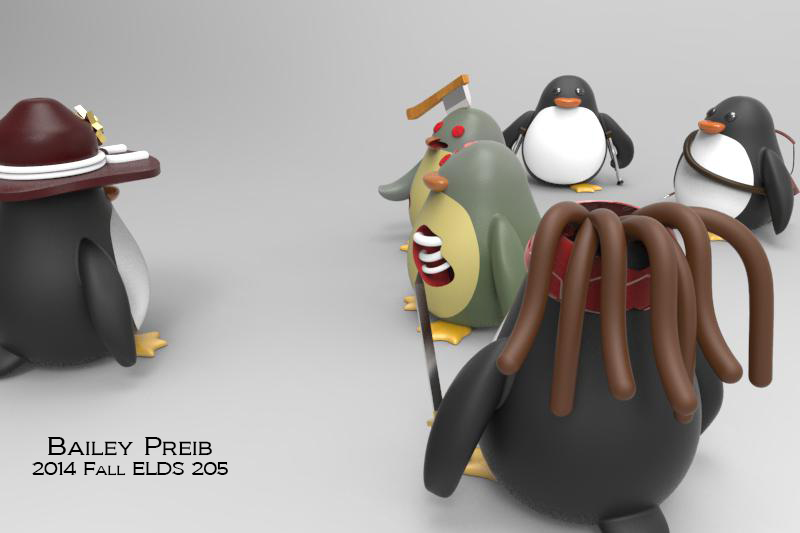 2014_Fall_ELDS205_Bailey_Preib_Assignment2_Penguins_Rendering1.jpg