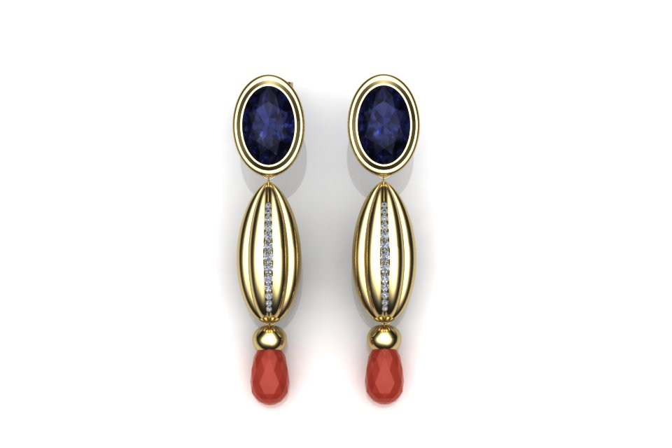 Spring2014_MTJW345_Carla_Carballo_Assignment7_FabregeeEarrings_Rendering1.jpg