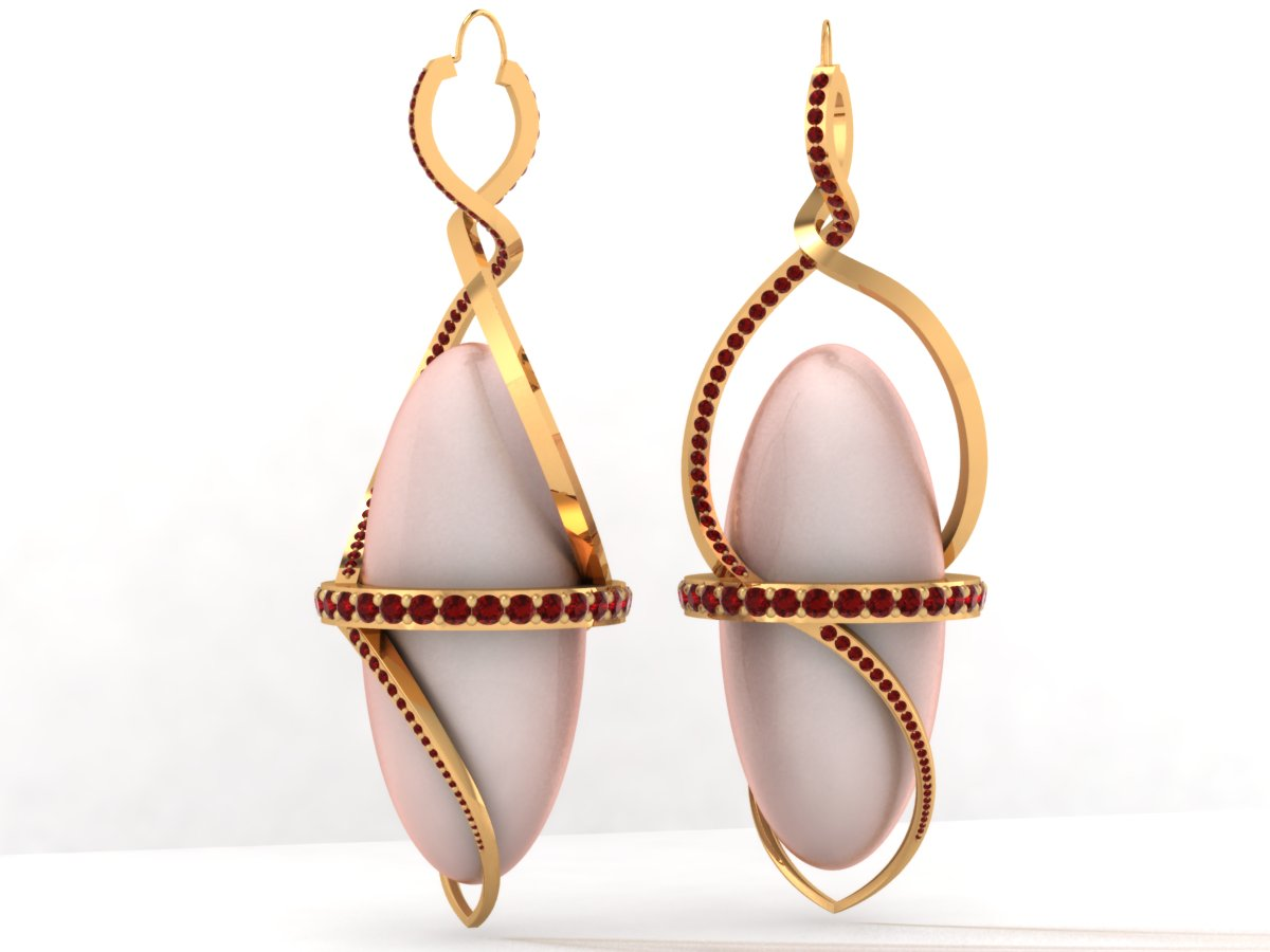 2014Spring_MTJW345_Carla_Farfan_Final_Faberge_earrings_rendering#2.jpg