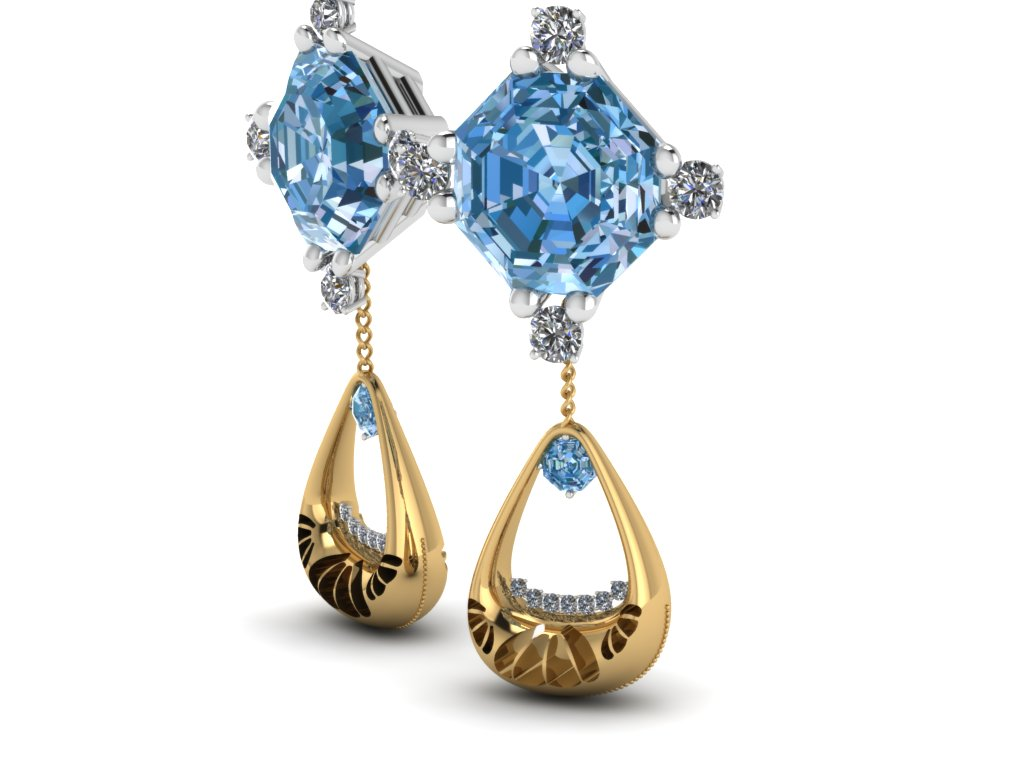 Spring2014_MTJW_345_Final_Faberge_Imperial_CollectionEarring_3_Jacqueline_Garrity.jpg