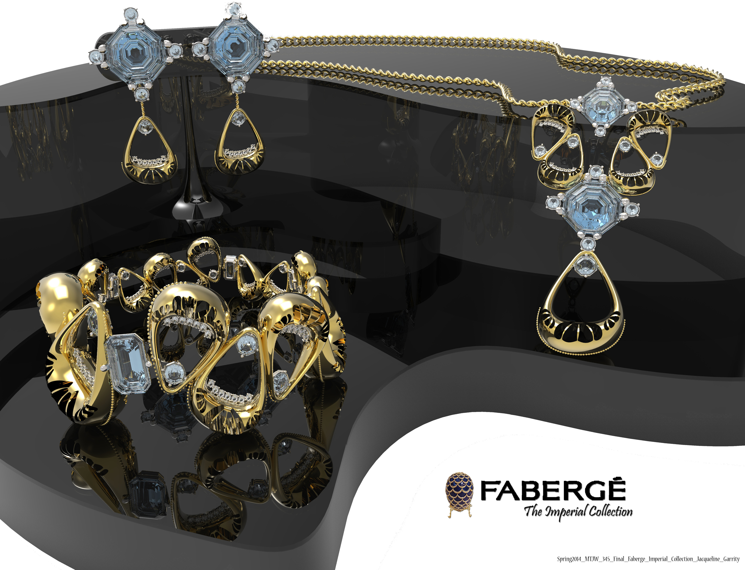 Spring2014_MTJW_345_Final_Faberge_Imperial_Collection_Jacqueline_Garrity.jpg