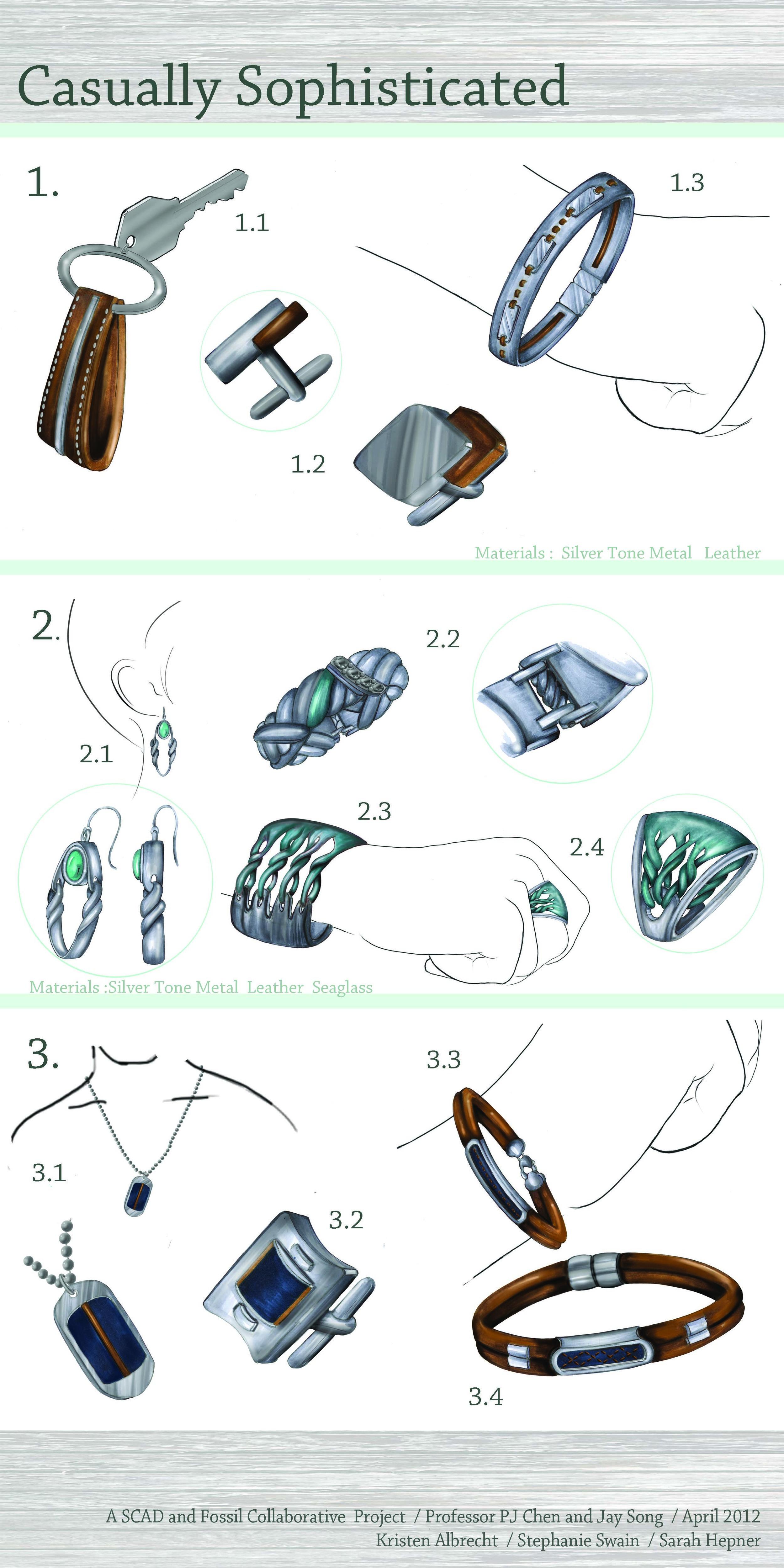 Casually Sophisticated Design (Stephanie).jpg