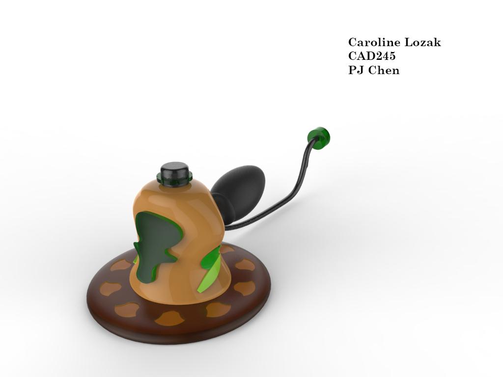 2014_Fall_CAD245_Caroline_Lozak_Assignment 4_hand sander design_rendering1.34.jpg