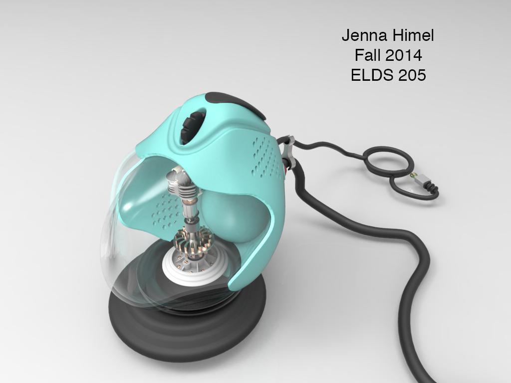 2014_Fall_ELDS 205_Jenna_Himel_Assignment 4_Hand Sander Design_Rendering4.jpg