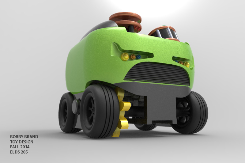 2014_fall_ELDS 205_Bobby _Brand_Assignment 5_rolling toy_rendering 2.jpg