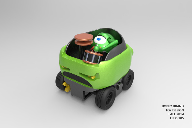 2014_fall_ELDS 205_Bobby _Brand_Assignment 5_rolling toy_rendering 1.jpg