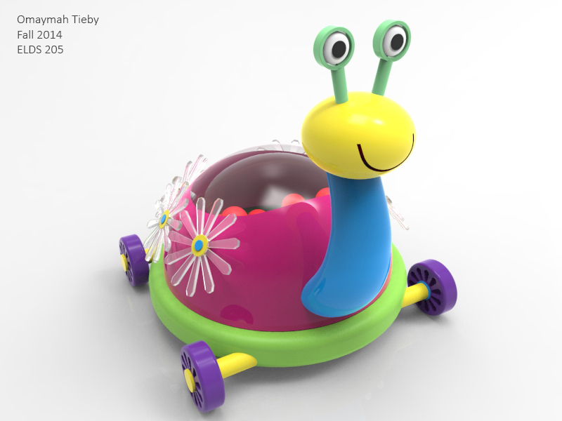 2014_fall_ELDS205_Omaymah_Tieby_Assignment 5_rolling toy_rendering3.jpg