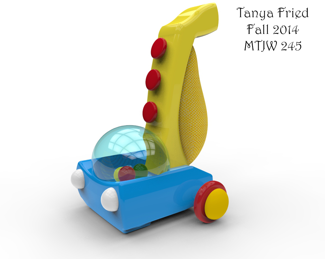 2014_Fall_MTJW-245_Tanya_Fried_Assignment 5_RollingToy_Rendering1.jpg