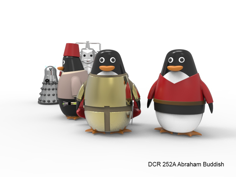 Fall_2015_DCR 252A_Abrahm_Buddish_penguin_rendering2.jpeg.jpg
