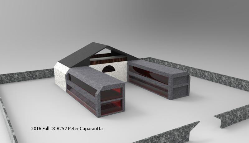 Fall_2016_DCR 252A_Peter_Caparaotta_Castle_rendering3.jpg