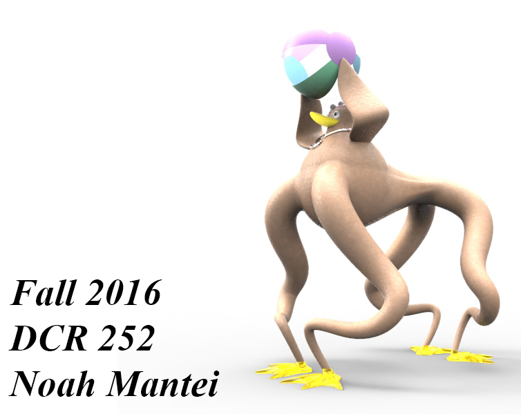 Fall_2016_DCR252_Noah_Mantei_Assignment2_Penguin_Render2.jpg