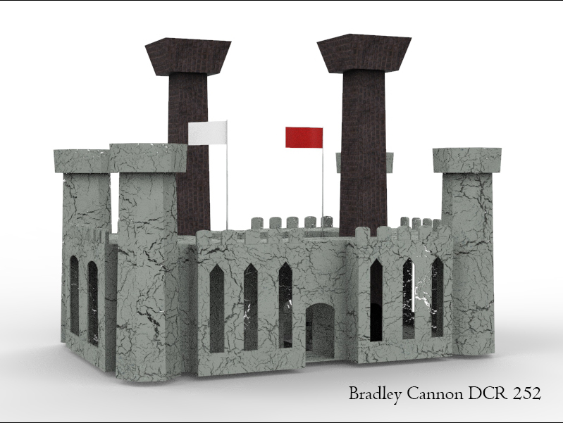 Winter_2019_DCR252_BradCannon_castle_rendering1.jpg