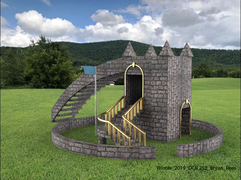 Winter_2019_DCR 252_Bryan_Rees_Castle_rendering2.jpg