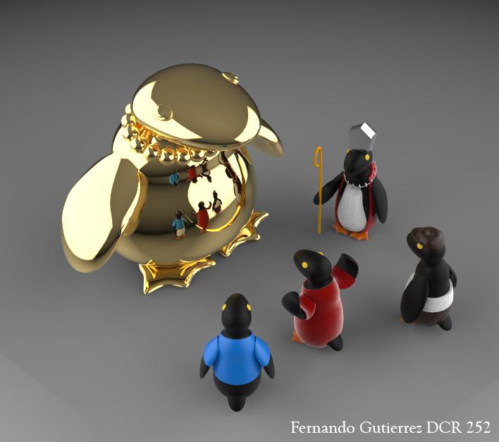 Winter_2019_DCR 252_FernandoGutierrez_penguin_rendering2.jpeg  .jpg